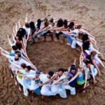 Développement personnel ou voie spirituelle : Différence introduction  [1]