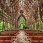 Développement personnel ou voie spirituelle : exotérisme et ésotérisme [2]