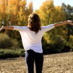 L'évolution de notre rapport au bonheur