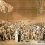 la démocratie moderne : la victoire de la tradition libérale sur la tradition démocratique