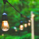 Politique et spiritualité : un lien profond souvent inconscient