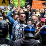 Les bases de la désobéissance civile